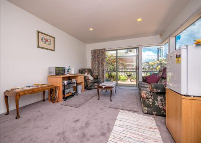 Auckland AirBnB Bed & Breakfast Accommodation (1)