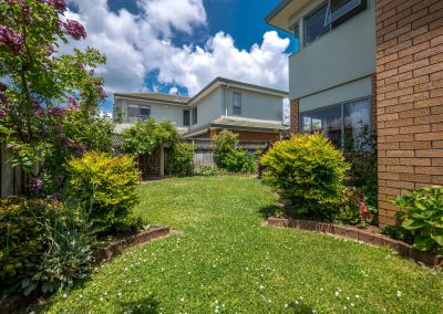 Auckland AirBnB Bed & Breakfast Accommodation (10)