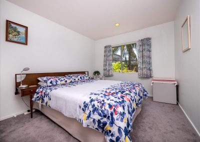 Auckland AirBnB Bed & Breakfast Accommodation (2)