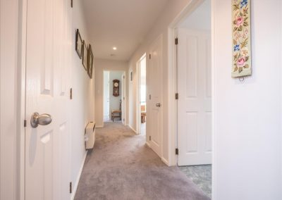 Auckland AirBnB Bed & Breakfast Accommodation (3)