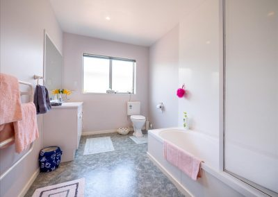 Auckland AirBnB Bed & Breakfast Accommodation (4)
