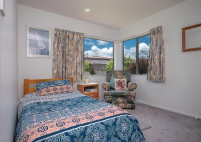 Auckland AirBnB Bed & Breakfast Accommodation (5)