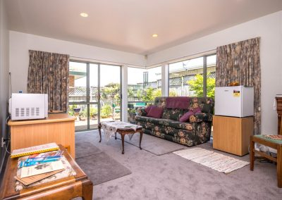 Auckland AirBnB Bed & Breakfast Accommodation (6)