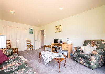 Auckland AirBnB Bed & Breakfast Accommodation (7)